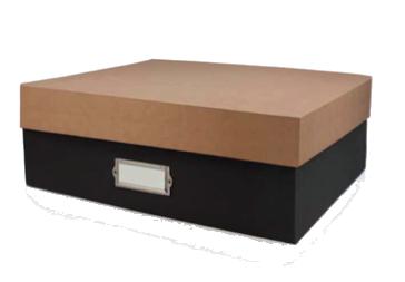 LargeLegacyBox2